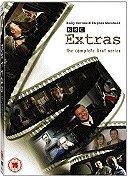 Extras - The Complete First Season