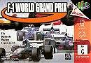F1 World Grand Prix