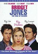 Bridget Jones: The Edge of Reason (Widescreen Edition)