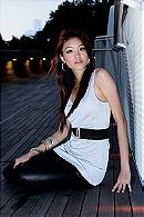 Kyla Tan