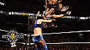 Ember Moon vs. Billie Kay (NXT, TakeOver: Brooklyn II)