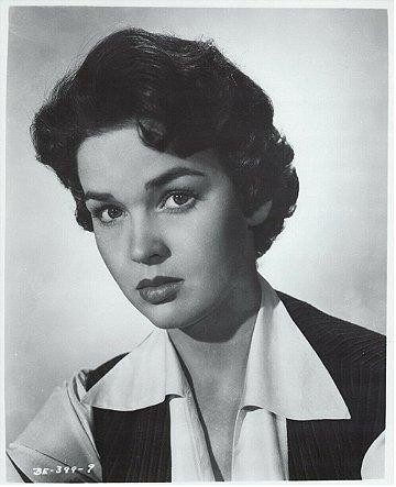 Kathryn Grant