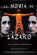 La novia de Lázaro                                  (2002)