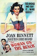 The Woman on the Beach (1947)