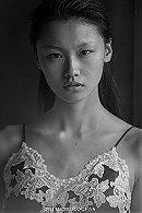 Chen Si