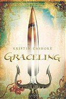 Graceling (Graceling Realm #1)
