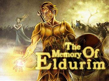 The Memory of Eldurîm