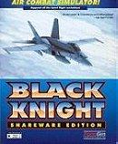 Black Knight: Marine Strike Fighter