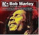 The Essential Bob Marley
