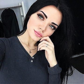 Alena Noles