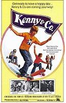 Kenny  Company