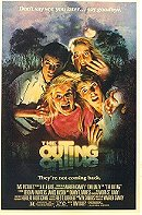 The Outing