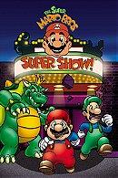 Super Mario Super Show