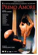 First Love (2004)
