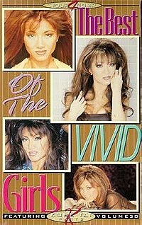 Best of the Vivid Girls #30