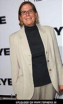 Michelle Manning