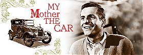 My Mother the Car                                  (1965-1966)
