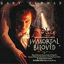 Immortal Beloved (Soundtrack)