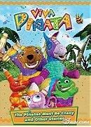 Viva Piñata                                  (2006-2010)