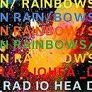 Nude (In Rainbows, 2007)