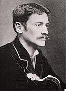 Thomas Wilmer Dewing
