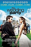 The Wedding Party                                  (2010)