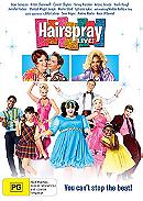 Hairspray Live!                                  (2016)