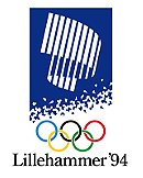 Lillehammer '94: 16 Days of Glory
