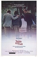 Table for Five (1983)