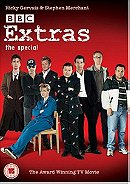 Extras - The Special