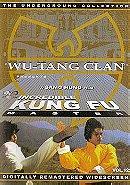 Incredible Kung Fu Master (They Call Me Phat Dragon)