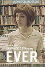 Ever (2014)
