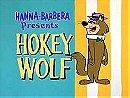 Hokey Wolf (1960)