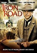 Iron Road                                  (2009-2009)