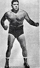 Angelo Savoldi