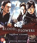 Blood & Flowers (Special Edition) [Blu-ray]