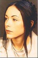 Sunny Hatziargyri