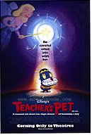 Teacher's Pet (2004)