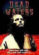 Dead Waters