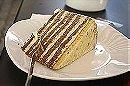 Esterházy torta