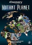 Mutant Planet