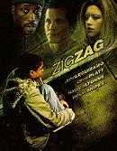 Zig Zag                                  (2002)