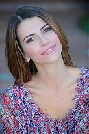 Bianca Haase