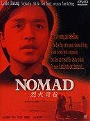 Nomad (1982)