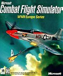 Combat Flight Simulator: WWII Europe Series