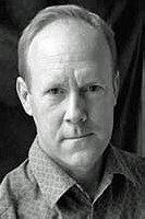 Rupert Holliday-Evans