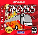 Crazy Bus
