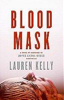 Blood Mask A Novel of Suspense