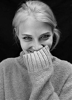 Bianca Bernat