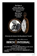 Birch Interval